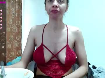 [29-07-21] nolimits_2 chaturbate webcam record