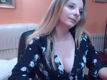 [23-01-20] soniaswan record private XXX video from Chaturbate