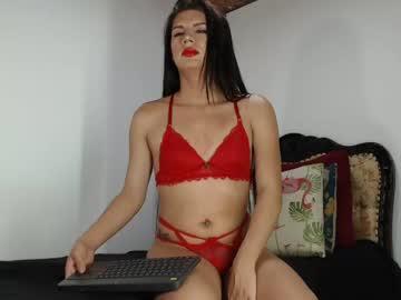 [28-03-20] becky_lorenz chaturbate private sex show