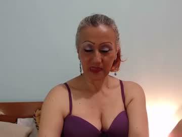 [03-02-20] lorenasmithot record video with dildo from Chaturbate.com