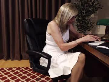 [05-08-20] auntmichelle webcam