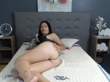 lady_pinkk