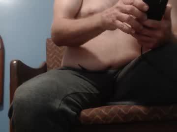 [02-09-20] railsoffmycock chaturbate public webcam