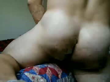 [28-09-21] domcumsalot record show with toys from Chaturbate.com