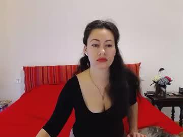 [19-02-20] feminedevine cam show from Chaturbate.com