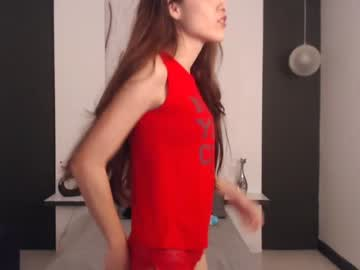 [07-07-20] lilithandersonn private from Chaturbate.com