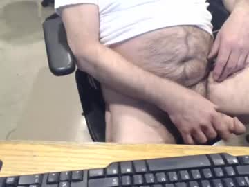 [05-02-20] fathersshout private show video from Chaturbate