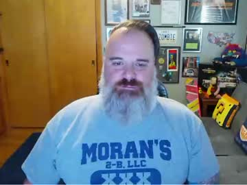 [28-09-21] oldmanfreakshow record cam video from Chaturbate.com