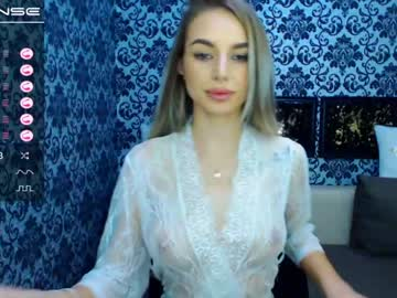 [20-04-20] raysaa record public show video from Chaturbate.com