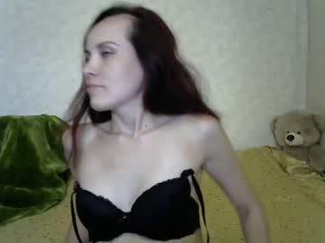[21-08-20] wizlert webcam show from Chaturbate