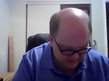 [29-09-20] barenakedbarry webcam video