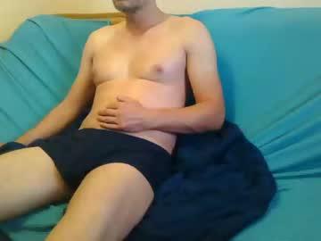 [04-10-20] markoss17 chaturbate cam video