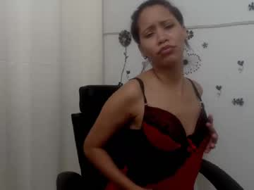 [27-07-20] pattysexy2 video from Chaturbate.com