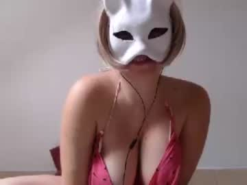 [09-01-20] naughtyyy_wife chaturbate toying record