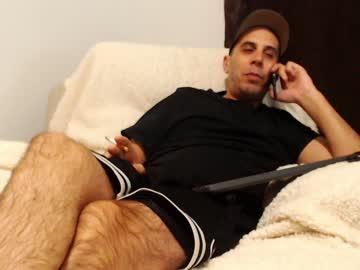 [21-11-20] cash_master chaturbate private sex video
