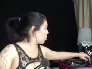 [06-06-20] melustya chaturbate private XXX video