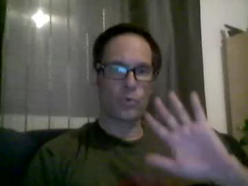 [18-06-21] dampfhammer69 record public webcam from Chaturbate