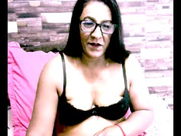 [24-08-20] indianbeauty101 webcam video from Chaturbate