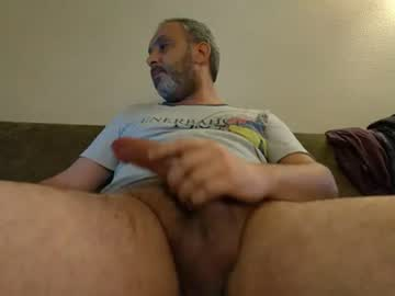 [29-12-20] turkishman_ record cam video from Chaturbate