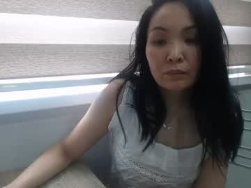 [28-03-20] anna_belli record private from Chaturbate.com