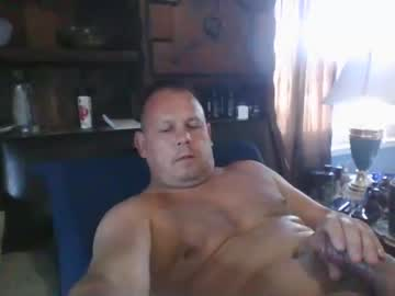 [18-06-21] whit2412 record public webcam video from Chaturbate.com
