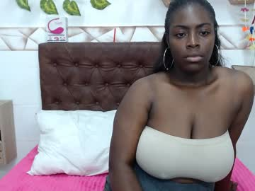 [22-01-20] victoria_cakes chaturbate private show