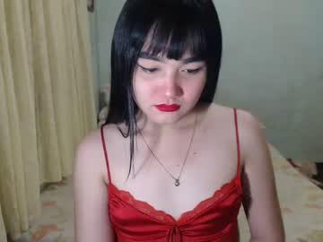 [10-04-20] xxxsexydollxxx public webcam