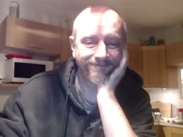 [13-12-20] hardmrlazy chaturbate webcam show
