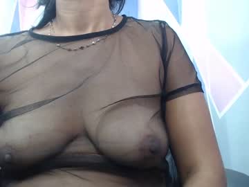 [05-06-20] jennahess record show with cum from Chaturbate.com