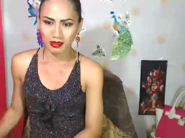 [21-02-20] asianlovetocumxxx public show video from Chaturbate.com