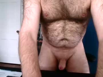 [20-01-21] dochairyphd record public show from Chaturbate.com