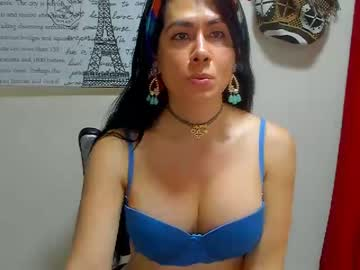 [28-11-20] mariabigcock private show from Chaturbate.com