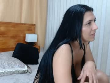 [06-08-20] giselle_blue record private sex show from Chaturbate.com