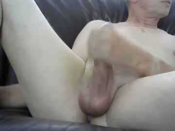 [31-05-20] oliv972 record cam video
