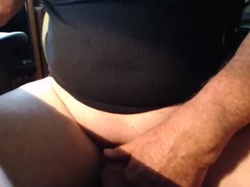 [13-07-21] greywolf051258 webcam show