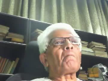 [28-03-20] mjsmjs1941 chaturbate private XXX video