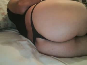 [21-07-20] tinkyw69 chaturbate private XXX video