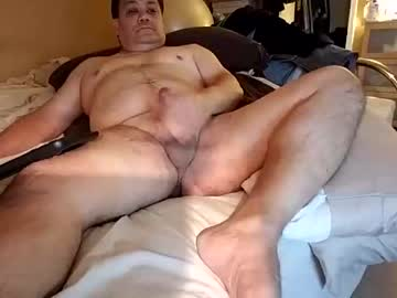 [14-04-20] mugsy183 show with toys from Chaturbate