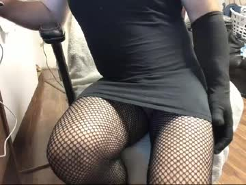 [07-07-20] checkmate101 chaturbate toying record