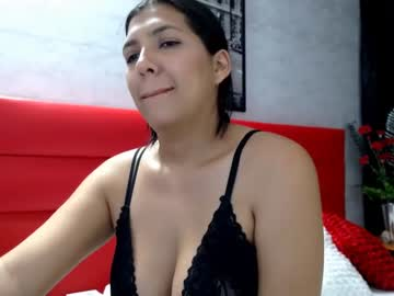 [11-09-20] giselle_blue record public webcam video