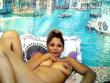 [29-05-20] indianrose4u69 chaturbate webcam show