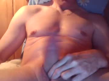 [16-06-20] thewanker23 private