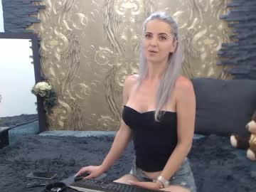 [13-07-20] cyn_love13 private show from Chaturbate