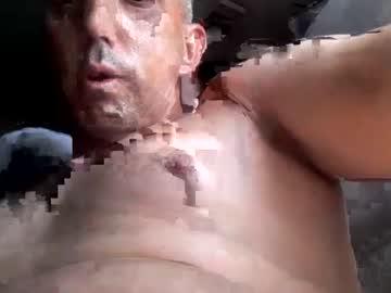 [04-07-20] hereinstvaz chaturbate webcam show