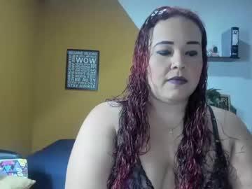 [19-07-20] scarleeth_curv69 record private show video from Chaturbate.com