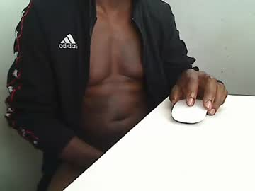 [13-06-20] edgingdaddy private XXX video from Chaturbate