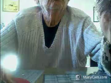 [26-02-20] mignonnebite record public webcam video from Chaturbate.com