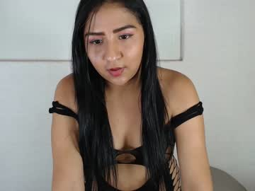 [03-07-20] valentina_rous record webcam show from Chaturbate.com
