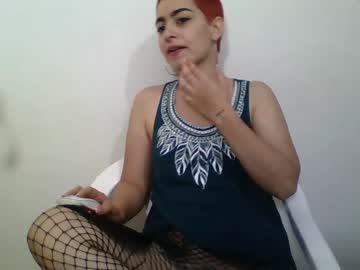 [03-07-20] tania_chacho public show video from Chaturbate.com