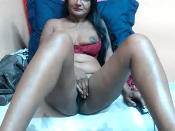 [20-01-21] indiancandy69 public show from Chaturbate